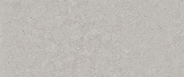 LIMESTONE-PEARL-25X60_01