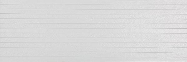 Multistone-White