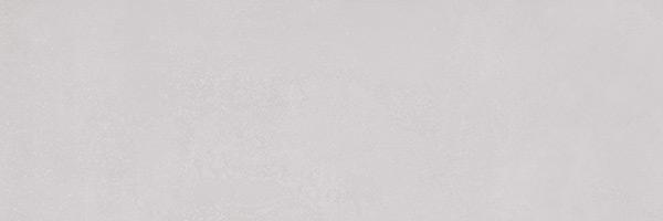 NEUTRA-WHITE-30X90_01
