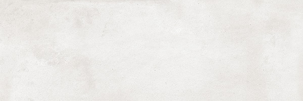 REACTION-WHITE-30X90-01