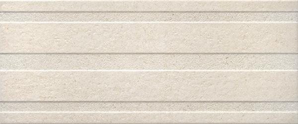 RELIEVE-LIMESTONE-IVORY-25X60