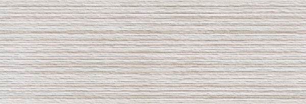 RELIEVE-NEUTRA-CREAM-30X90
