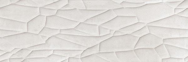 RELIEVE-REACTION-WHITE-29X90
