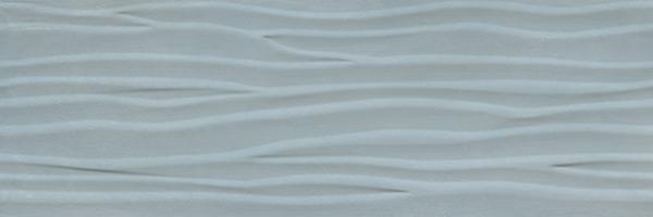 RELIEVE-WAVE-TITAN-AQUA-30X90