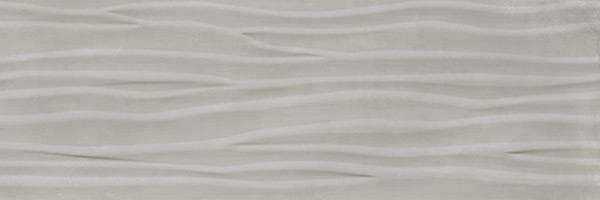 RELIEVE-WAVE-TITAN-PEARL-30X90