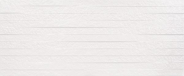 SERENA-STONE-WHITE