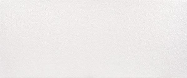 SERENA-WHITE