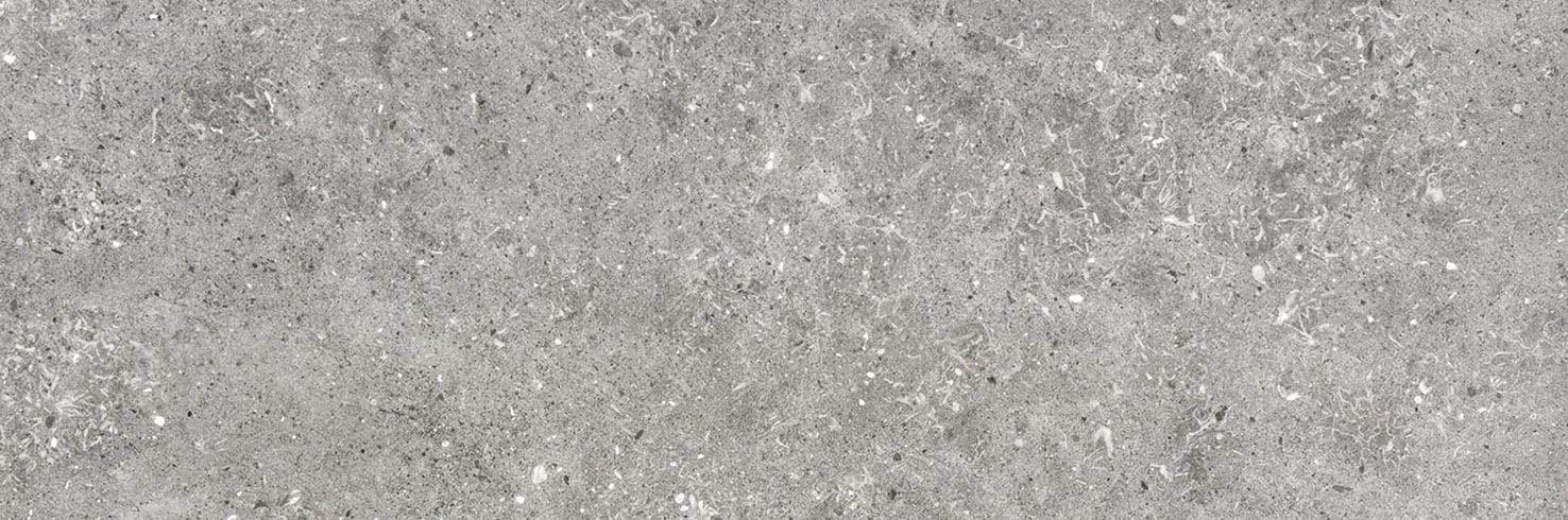 Spirit Grey 30×90