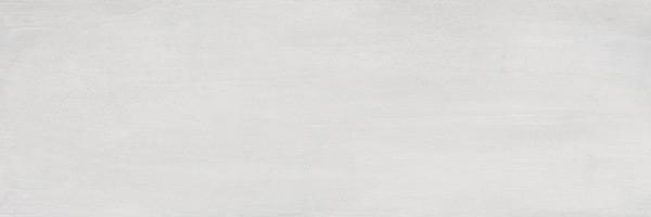TITAN-WHITE-30X90-01