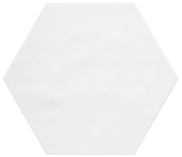 VODEVIL-WHITE-17,5X17,5