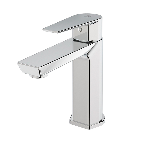 alta-grifo-lavabo-galindo-aroha
