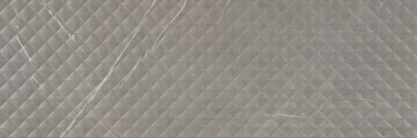 montana-darkgrey-azuvi