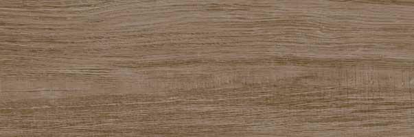 wooden-sienna
