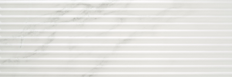 relieve mitra white