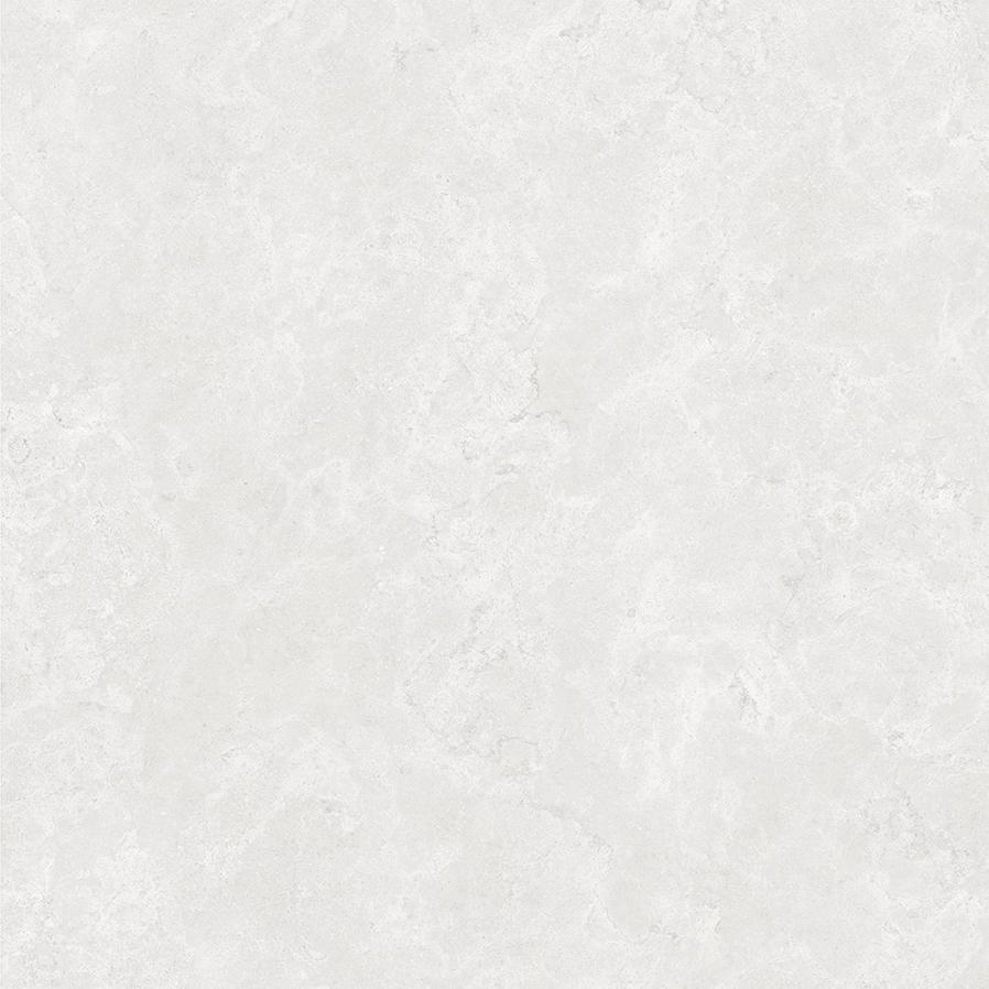 PORTLAND WHITE